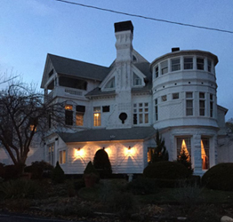meeting pix