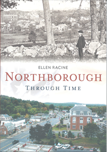 Northborough Through Time