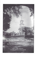 celebrate our town