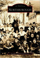 images of northborough